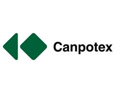 Canpotex