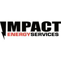 Impact Energy