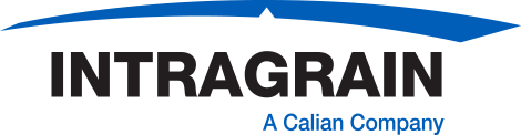 IntraGrain Technologies Inc.